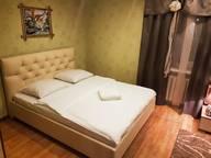 Сдается посуточно 1-комнатная квартира в Череповце. 30 м кв. пр. Победы д.23