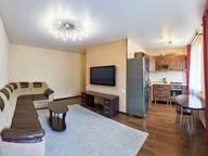Сдается посуточно 2-комнатная квартира в Кургане. 55 м кв. Кирова 109