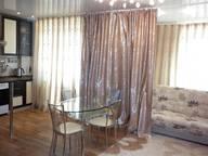 Сдается посуточно 1-комнатная квартира в Нижнем Новгороде. 45 м кв. Ванеева, 91