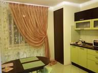 Сдается посуточно 2-комнатная квартира в Пензе. 80 м кв. ул. Калинина, 9