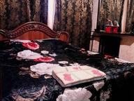Сдается посуточно 1-комнатная квартира в Саратове. 35 м кв. ул.Лунная д31