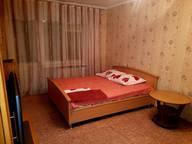 Сдается посуточно 1-комнатная квартира в Магнитогорске. 33 м кв. улица Мичурина, 138