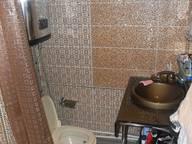 Сдается посуточно 2-комнатная квартира в Серпухове. 48 м кв. Цеховая 36