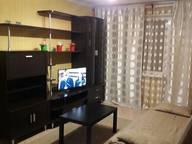 Сдается посуточно 2-комнатная квартира в Нижнем Новгороде. 45 м кв. проспект Ленина, 45к3