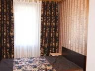 Сдается посуточно 2-комнатная квартира в Рыбинске. 50 м кв. ул. Луначарского, 29