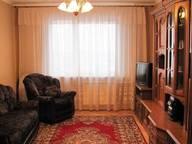 Сдается посуточно 1-комнатная квартира в Ижевске. 0 м кв. ул. 40 лет Победы, 104