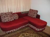 Сдается посуточно 1-комнатная квартира в Волгограде. 30 м кв. Коммунистическая, 10