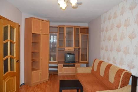 Сдается 1-комнатная квартира посуточново Владимире, Сурикова,18.