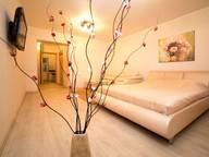 Сдается посуточно 1-комнатная квартира в Саратове. 55 м кв. Советская 86/70