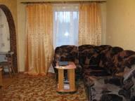 Сдается посуточно 2-комнатная квартира в Тулуне. 46 м кв. мкр. Угольщиков, 26