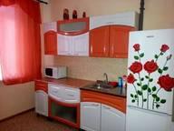 Сдается посуточно 1-комнатная квартира в Тобольске. 42 м кв. 3Б микрорайон, д.21