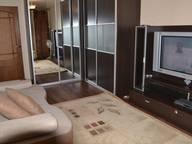 Сдается посуточно 1-комнатная квартира в Иркутске. 32 м кв. Байкальская ул., 295