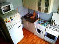 Сдается посуточно 1-комнатная квартира в Нижнем Тагиле. 33 м кв. Мира 6,отчётность 3Г с подтверждением проживания.