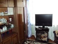 Сдается посуточно 1-комнатная квартира в Курске. 43 м кв. ул. Серегина, 26А
