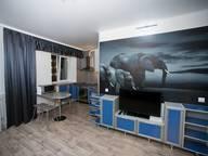 Сдается посуточно 2-комнатная квартира в Тюмени. 55 м кв. ул. Ленина, 9