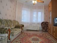 Сдается посуточно 1-комнатная квартира в Нижневартовске. 37 м кв. Нефтяников 80
