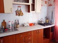 Сдается посуточно 2-комнатная квартира в Калининграде. 58 м кв. ул.Горького 201