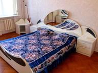 Сдается посуточно 3-комнатная квартира в Волгограде. 90 м кв. ул. им маршала Чуйкова, 31