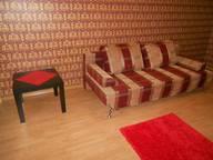 Сдается посуточно 1-комнатная квартира в Екатеринбурге. 44 м кв. Щербакова 37