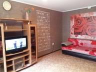 Сдается посуточно 1-комнатная квартира в Саратове. 35 м кв. Сакко и Ванцетти 12