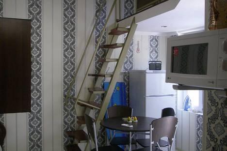 Сдается коттедж посуточнов Отрадном, ул. Руданского, 9.