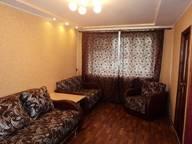 Сдается посуточно 3-комнатная квартира в Нижнем Новгороде. 63 м кв. площадь Лядова, 3