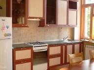 Сдается посуточно 1-комнатная квартира в Калуге. 48 м кв. Тульская, 69