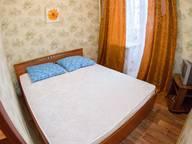 Сдается посуточно 2-комнатная квартира в Томске. 36 м кв. ул. Полины Осипенко, д.16