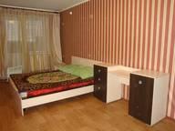 Сдается посуточно 2-комнатная квартира в Ижевске. 78 м кв. ул. им Петрова, 43