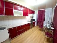 Сдается посуточно 1-комнатная квартира в Оренбурге. 50 м кв. Салмышская 58/1