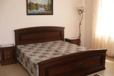 Сдается 1-комнатная квартира посуточно в Ессентуках, Гоголя 31.