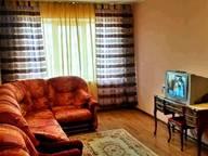 Сдается посуточно 2-комнатная квартира в Краснодаре. 79 м кв. ул. Котлярова, 11