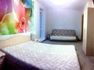 Сдается посуточно 1-комнатная квартира в Ижевске. 37 м кв. ул.К.Либкнехта, 26
