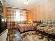 Сдается посуточно 1-комнатная квартира в Ярославле. 45 м кв. Чехова, 27