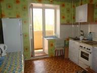 Сдается посуточно 1-комнатная квартира в Волжском. 35 м кв. ул. Энгельса, 40