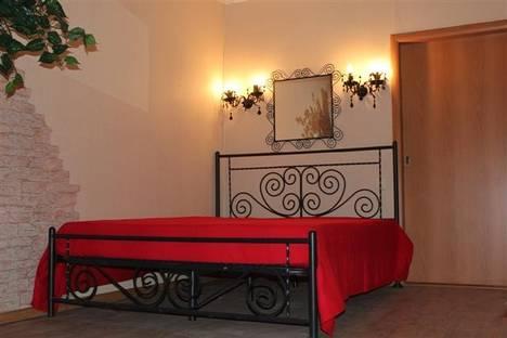 Сдается 1-комнатная квартира посуточнов Ломоносове, Ленинский проспект, д 114.