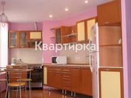 Сдается посуточно 2-комнатная квартира в Волгограде. 62 м кв. ул. Советская, 22