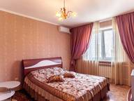 Сдается посуточно 2-комнатная квартира в Самаре. 55 м кв. Демократическая ул., 6