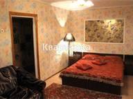 Сдается посуточно 1-комнатная квартира в Новосибирске. 35 м кв. Шамшурина 6