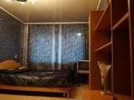 Сдается посуточно 2-комнатная квартира в Уфе. 50 м кв. Российская ул., 66В