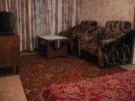 Сдается посуточно 1-комнатная квартира в Новосибирске. 37 м кв. ул. Ленина 29