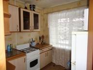 Сдается посуточно 1-комнатная квартира в Тюмени. 30 м кв. ул. Мельникайте 95