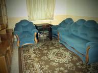 Сдается посуточно 3-комнатная квартира в Иванове. 80 м кв. площадь Ленина, 47