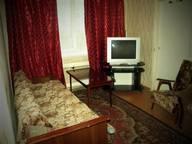 Сдается посуточно 2-комнатная квартира в Иванове. 50 м кв. площадь Ленина, 98
