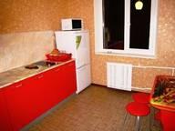 Сдается посуточно 1-комнатная квартира в Магнитогорске. 48 м кв. проспект Ленина 88/4