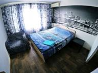 Сдается посуточно 1-комнатная квартира в Казани. 36 м кв. ул. Академика Сахарова, 29
