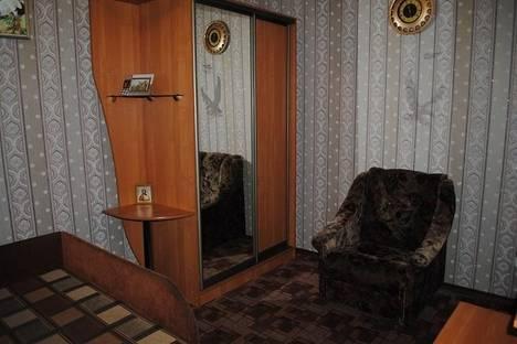 Сдается 2-комнатная квартира посуточнов Санкт-Петербурге, загородный проспект дом17.