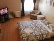 Сдается посуточно 1-комнатная квартира в Санкт-Петербурге. 33 м кв. набережная канала Грибоедова 7