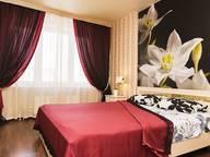 Сдается посуточно 1-комнатная квартира в Екатеринбурге. 45 м кв. Ключевская,15