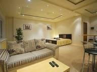 Сдается посуточно 1-комнатная квартира в Омске. 50 м кв. Фрунзе 1/3